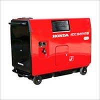 Petrol Self Start Generator 2 KVA