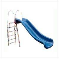 FRP Slides
