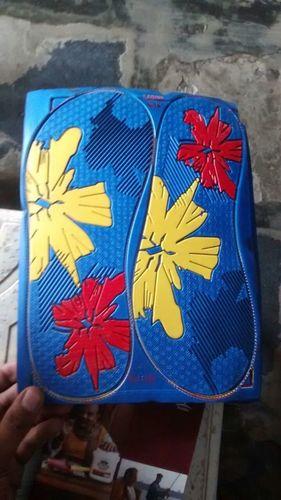 Footwear Printing Services