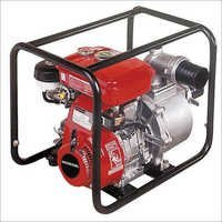 Honda Kerosene Water Pump 2 inch (Self Priming)