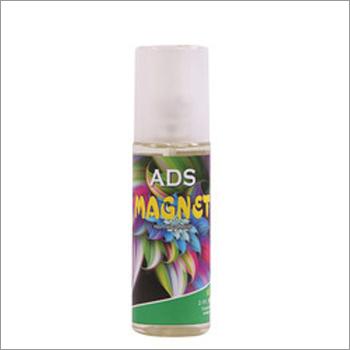 Magnet Body Spray