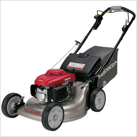 honda masseys derbyshire self hrx mower lawn propelled vy