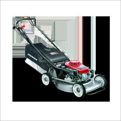 5.5 HP Honda Lawn Mower (Push Type)