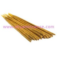 Natural Nag Champa Incense Sticks