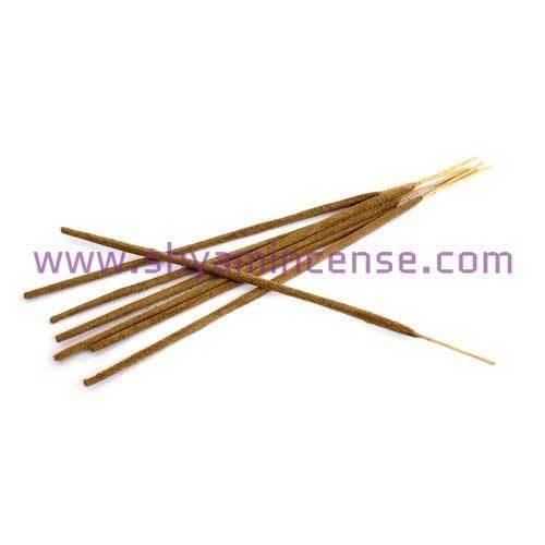 Natural Nida Flora Incense Sticks
