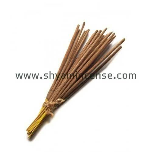 Natural Wood Incense Sticks