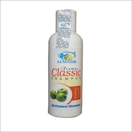 Aroma Classic Shampoo