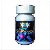 Ortho Care Capsules