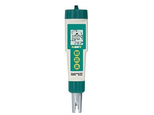 Waterproof EC Meter