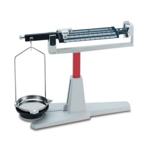 Single Pan Balance