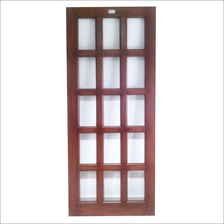 Wooden Door Frame - Wooden Door Frame Manufacturer, Distributor ...