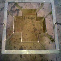 Disin Tiles Mould
