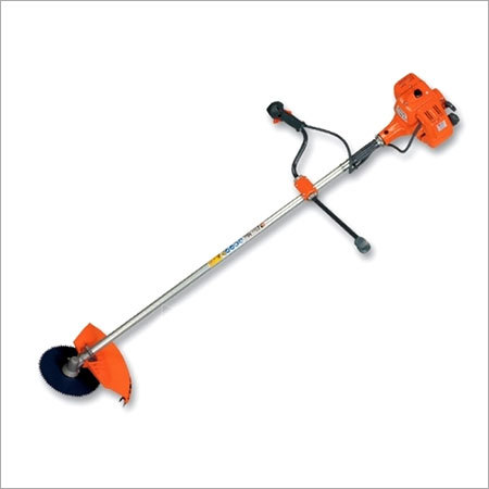 Oleo Mac Brush Cutter