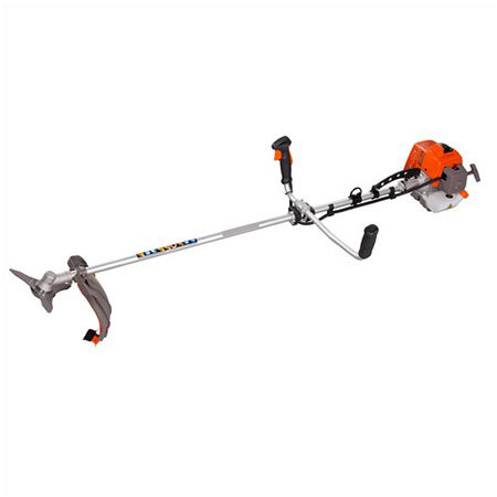 Portable Brush Cutter