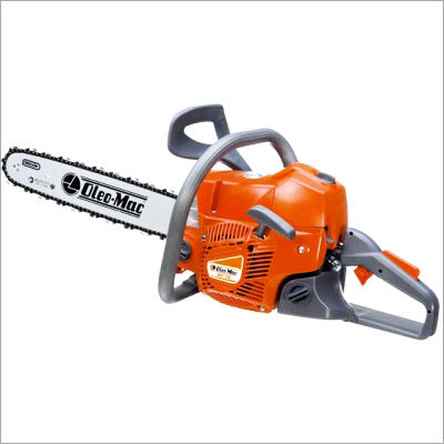 Oleo Mac 941 CX Chain Saw (Petrol)