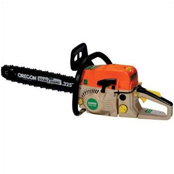 Aspee CYBT 52 Chain Saw (Petrol)