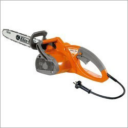 Oleo Mac GS 2000E Chain Saw (Electric)