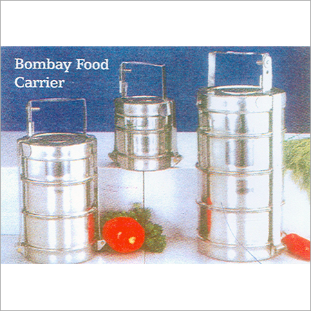 Cookware Jugs & Containers