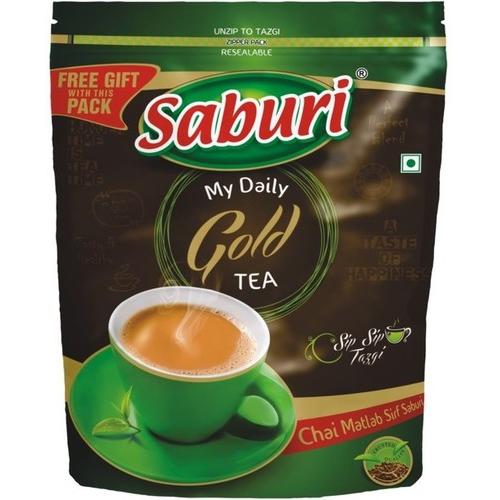 Saburi Gold Tea
