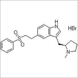 Eletriptan Hydrobromide