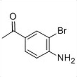 1-(4-Amino-3-Bromo-Phenyl)-Ethanone
