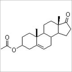 Epiandrosterone Acetate