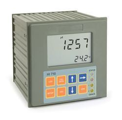 Conductivity and TDS Digital Controller