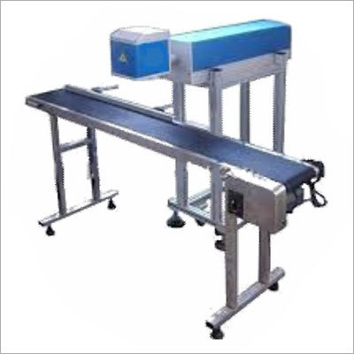 Special Purpose Machines