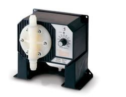 Blackstone Dosing Pump