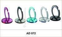 Ring Optical Frame Holder
