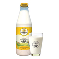 1000 ml Cow Milk