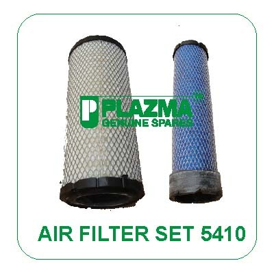 Air Filter Set 5410 John Deere