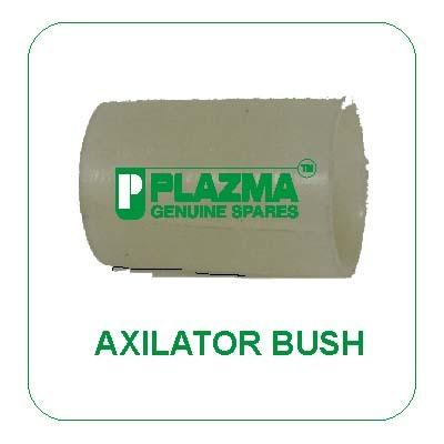 Axilator Bush John Deere