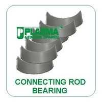 Connecting Rod Bearing John Deere