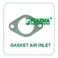 Gasket Air Inlet Green Tractor