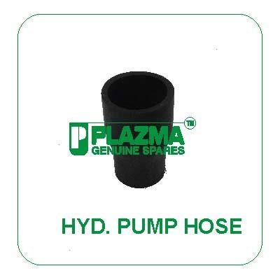 Hyd. Pump Hose John Deere