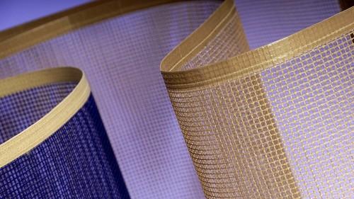 PTFE Belts