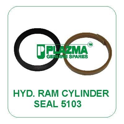 Hyd. Ram Cylinder Seal 5103 John Deere