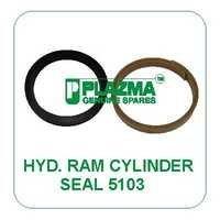 Hyd. Ram Cylinder Seal 5103 Green Tractor