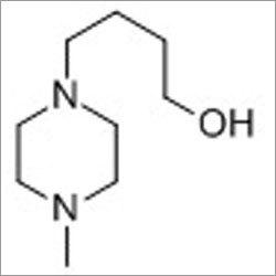 1-(4-Hydroxybutyl)-4-Methylpiperazine