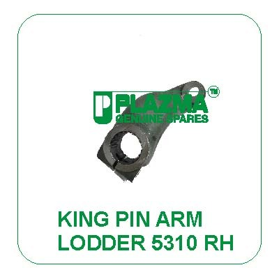 King Pin Arm 5310 Globle RH John Deere