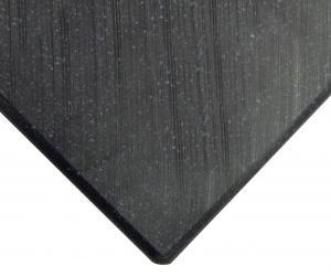 UHMW Black Sheets