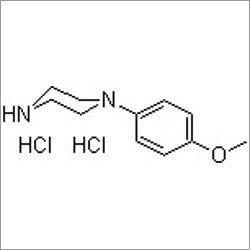 1-(4-Methoxyphenyl)piperazine Dihydrochloride