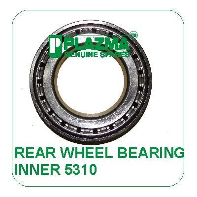 Rear Wheel Bearing Inner - 5310 John Deere