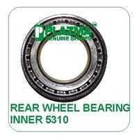 Rear Wheel Bearing Inner - 5310