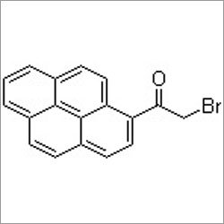 1-(Bromoacetyl)pyrene
