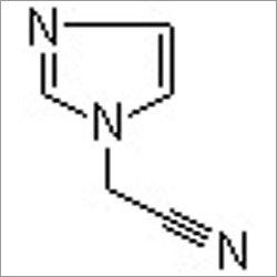 1-(Cyanomethyl)imidazole