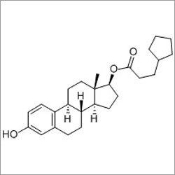 Estradiol Cypionate