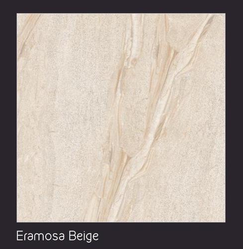 ERAMOSA BEIGE