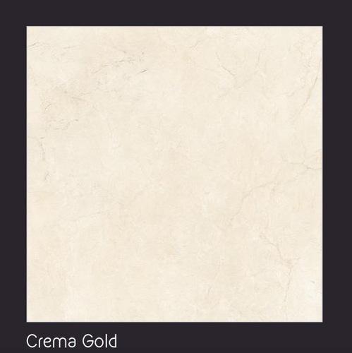 CREMA GOLD